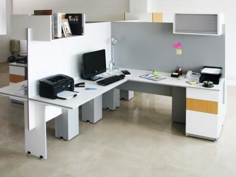 Mmnm technology muebles modulares en m xico for Necesito muebles de oficina